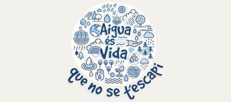 Aigua és vida