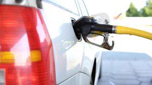 Restriccion diesel Amics de la Terra Mallorca